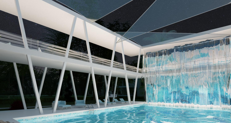 PLARRS House Fortis - Locuinta in Miami, Florida - proiect din portofoliul CUB Architecture11.jpg