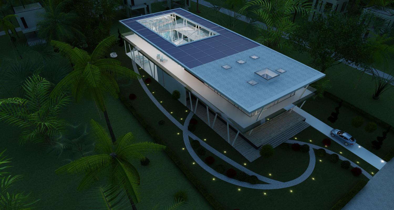 PLARRS House Fortis - Locuinta in Miami, Florida - proiect din portofoliul CUB Architecture14.jpg