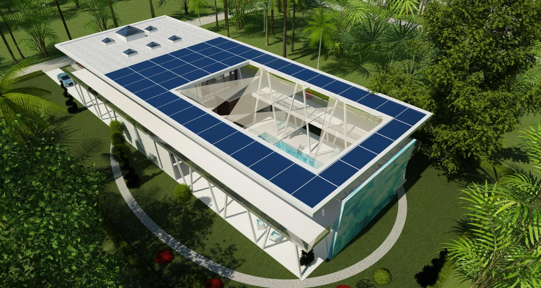 PLARRS House Fortis - Locuinta in Miami, Florida - proiect din portofoliul CUB Architecture3.jpg