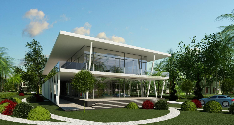 PLARRS House Fortis - Locuinta in Miami, Florida - proiect din portofoliul CUB Architecture4.jpg