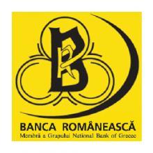 Banca Romaneasca   NBG