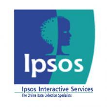Ipsos Interactive Services Romania