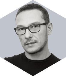 Gabriel Raicu