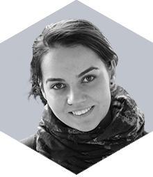 Luana Ionascu